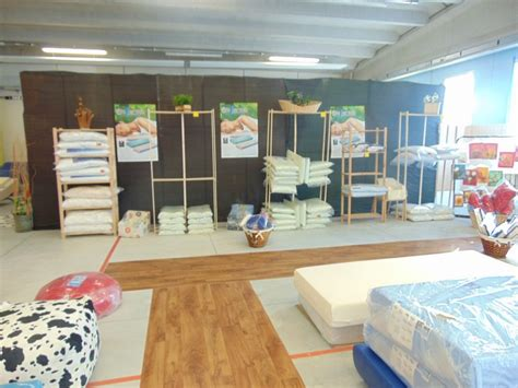 showroom materasso gallery showroom vendita materassi e guanciali memory
