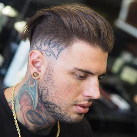 long hairstyles for men for 2017 hairstyles 2017 new corte masculino 2017 cabelo masculino 2017 cortes 2017