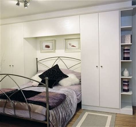 White Fitted Bedroom Furniture Diy Fitted Bedrooms Fitted Bedroom Furniture Diy