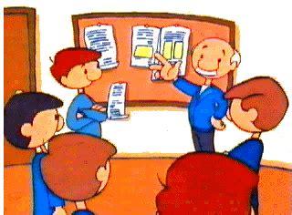 imágenes hipster gif rm 17 dibujos animaciones imagenes fotos prevencion
