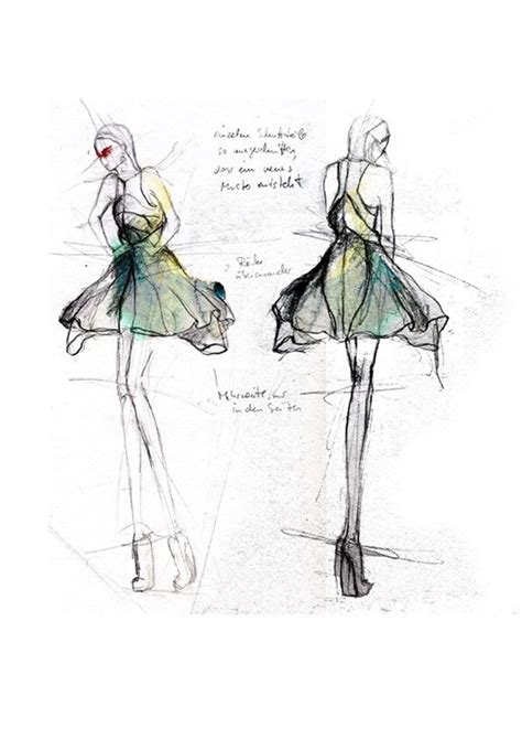 fashion illustration exercises 42 best basic poses sketching images on drawing fashion illustrations and drawings