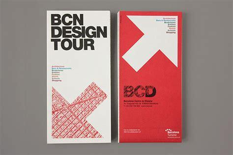 30  Best Brochure Designs Inspiration 2016   DzineFlip