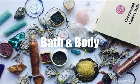 Gift Guide Bath And Edition by Bath Gift Guide