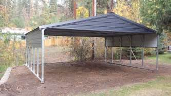 Carport Frame Only For Sale Versatube Metal Building Kits With Free Shipping Metal