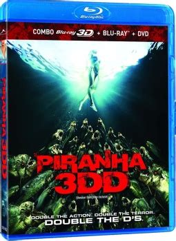 piranha 3dd 2012 imdb games movies softwares piranha 3dd 2012 3d hsbs 1080p