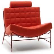 goedkope rode fauteuil rode stoelen aanbiedingen voorbeelden idee 235 n en tips