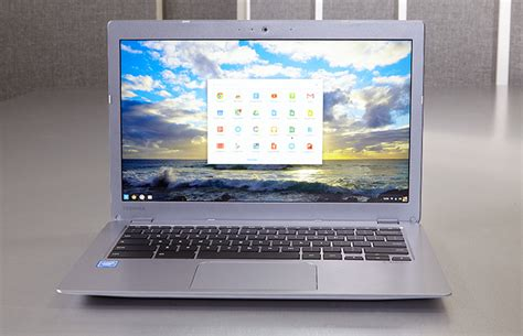toshiba chromebook 2 2015 reviews and benchmarks