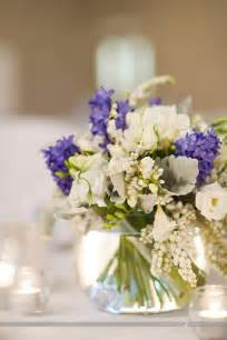 Wedding centrepieces tesselaar flowers