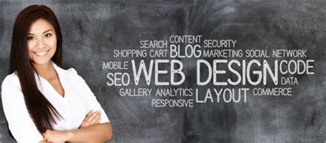 Fahrzeugbeschriftung Zweibr Cken by Webdesign Onlineshop Und Seo Aus Zweibr 252 Cken Websites