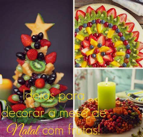 como decorar uma mesa para ceia de natal simples ceia de natal ideias para card 225 pio e sobremesas simples e