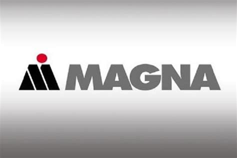 Magna Founder Frank Stronach Given $1 Billion Severance
