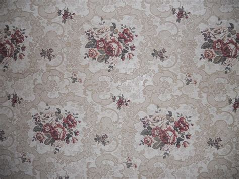 classic victorian wallpaper 15 vintage victorian backgrounds hq backgrounds
