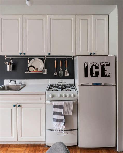 small kitchen design ideas  solutions hgtv