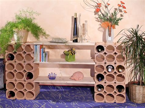 negozi di mobili a palermo negozi giocattoli in legno palermo design casa creativa