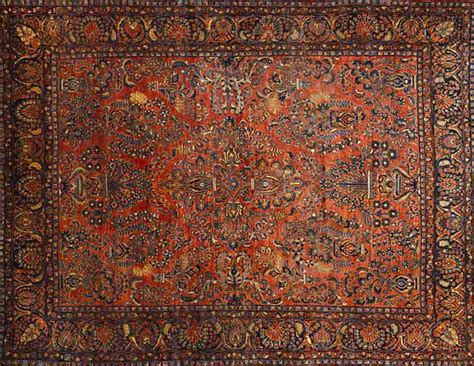 Rugs In History The Pazyryk Carpet Dover Rugdover Rug History Of Rugs