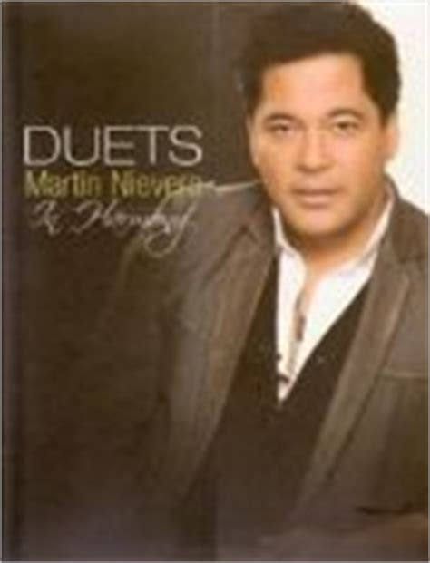 lyrics martin nievera martin nievera duets in harmony album lyrics