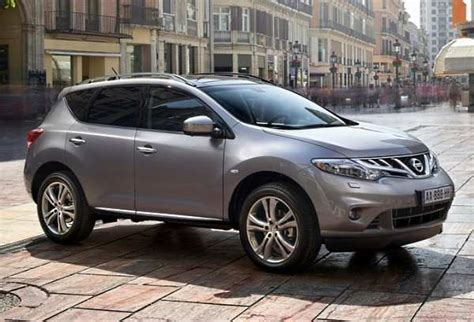 nissan platinum 2014 nissan murano platinum 2014 reviews prices ratings