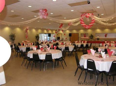 banquette hall kapil banquet hall rohini delhi indian wedding
