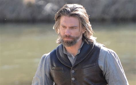 What Is The Current Season Of Hell S Kitchen by Hell On Wheels Season 5 Episode 5 Preview Cullen And