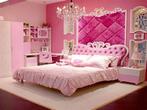 pink princess bedroom how to add beautiful floor coverings to the home