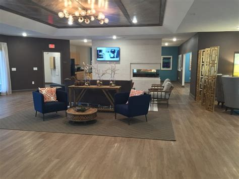 waterford terrace apartments rentals rock hill sc