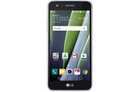 imagenes para celular lg 70 lg risio 2 smartphone for cricket wireless m154 lg usa