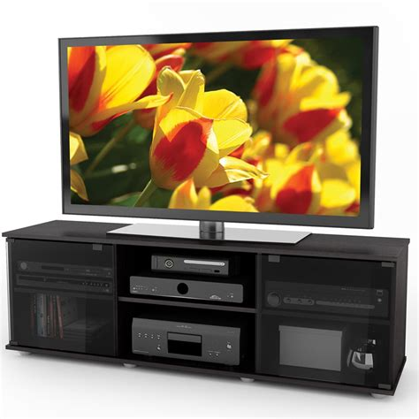 Best Tv Rack 10 best tv stands for your home and office