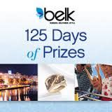 Belk Gift Card Giveaway - belk sweepstakes giving away gift cards sweepstakes advantage