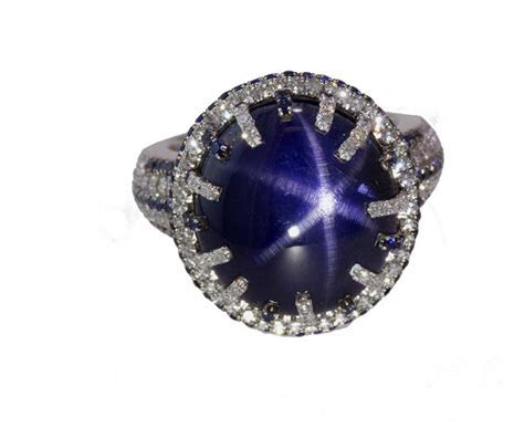 27 best Star ruby rings images on Pinterest   Ruby rings