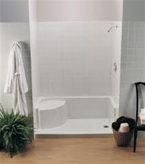 Lasco Bathtubs And Showers by Lasco Shower Stalls Lasco Showers