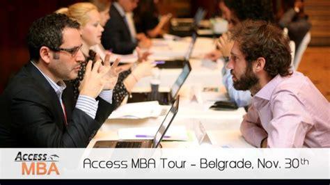 Mba Beograd by Sajam Stipendija Mba U Beogradu 30 11 2017 Hotel Metropol