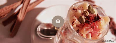 cucina a domicilio servizi cuochivolanti