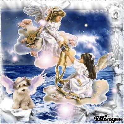 imagenes satanicas de angeles angeles de dios ymialma picture 125541669 blingee com