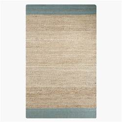 pool stripe jute rug dear keaton