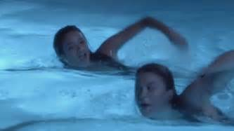 geiles schwimmbad signs you re the emily fields of your friends shay