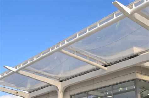 Etfe Pillow by Etfe Why This Building Material Is Gaining Popularity