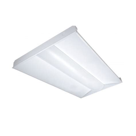 1 x 4 recessed fluorescent light 3 8 cell 1x4 fluorescent recessed parabolic troffer
