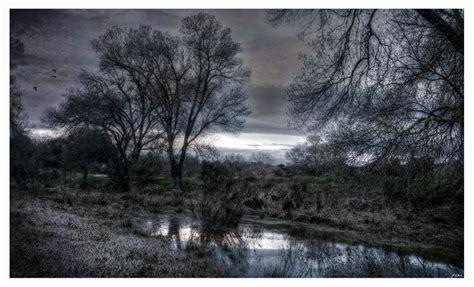 imagenes de paisajes triztes imagenes de paisajes de tristeza imagui