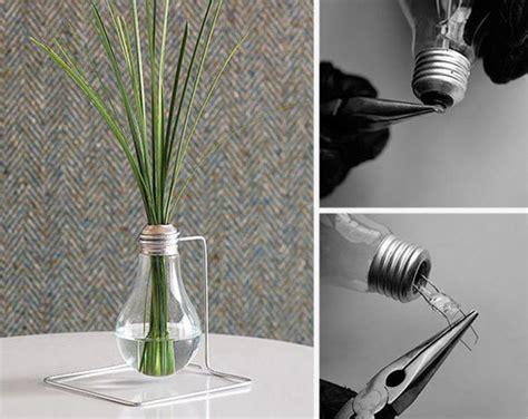 nice hanging light bulb vase decorations creative spotting 10 interesting diy ideas