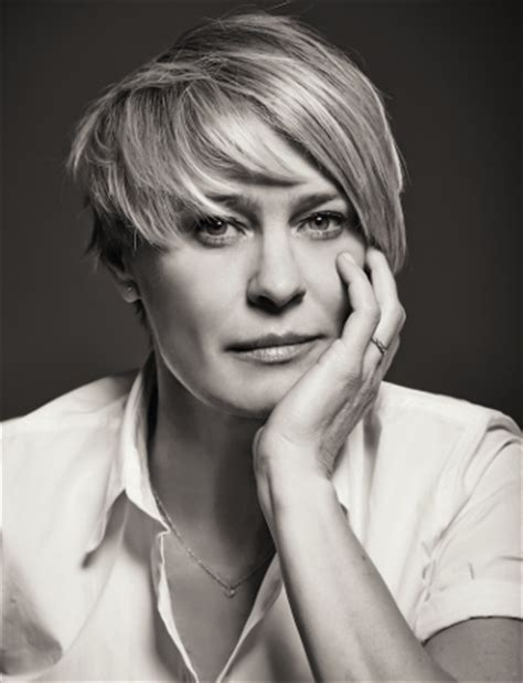 robin wright penn page interview magazine robin wright has a better agent than robin wright in the