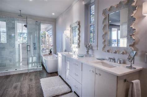 beach cottage bathrooms 320 best images about bath on pinterest