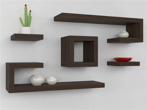 mensole arredo design mensole design ilary in legno di alta qualita sp 4 cm