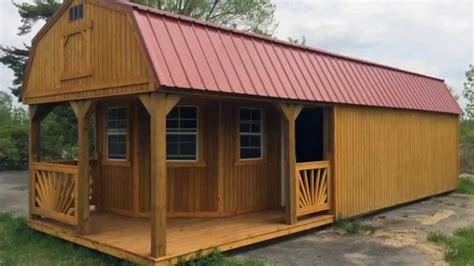 small houses ideas tiny house ideas in upstate ny youtube
