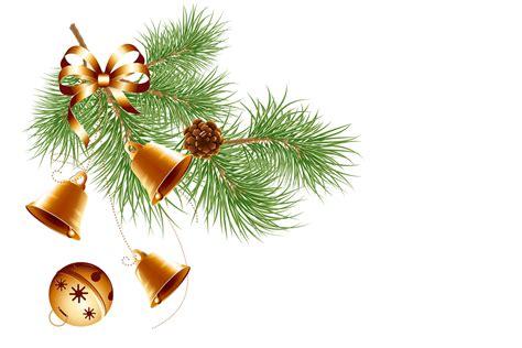 imagenes navideñas animadas png elementos para hacer tus postales e im 225 genes de navidad