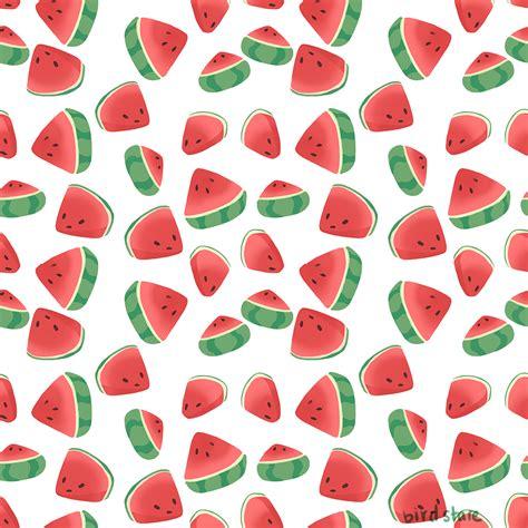 pattern resources tumblr watermelon pattern tumblr www imgkid com the image kid