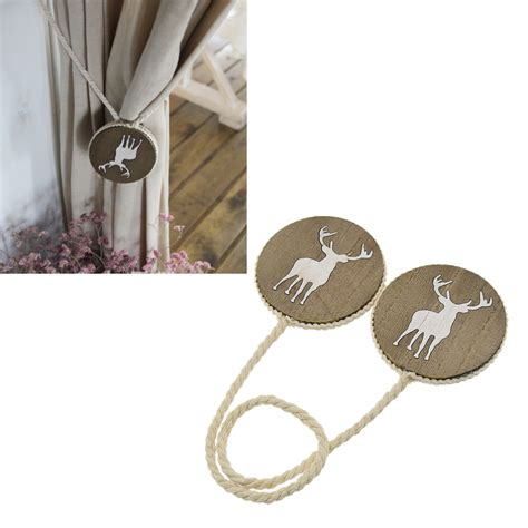 Online Buy Wholesale Curtain Magnetic Clips From China
