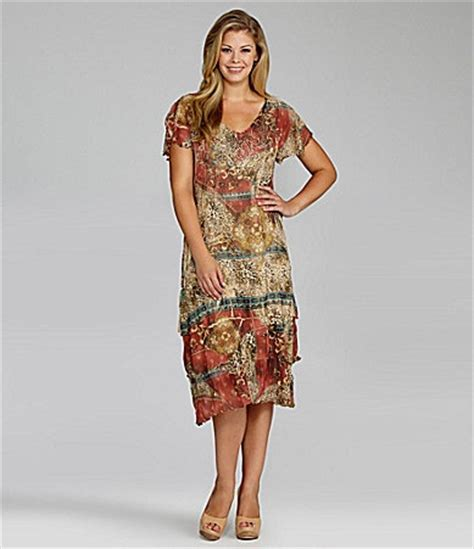 reba mcintire clothes 10 images about reba fashion on country bedrooms and dress sandals