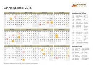 Kalender 2018 Ostern Kalender 2016 Mit Feiertagen Ferien