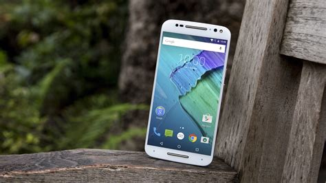 Handphone Motorola X Style motorola moto x style performance conclusion specifications 2 expert reviews