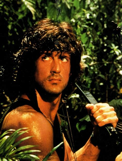 film action rambo 2 487 best rambo first blood movies images on pinterest